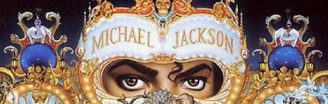 Real Ancient Twin Flame Mysteries Return to Modern Time: The Twin Flame Eye of Osiris and Isis ancient Egypt- Michael Jackson Dangerous Album Cover Blue Dots/Planets Meaning