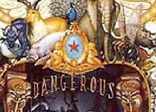 Michael Jackson Symbolism Language Dangerous Album Knowledge Part 4