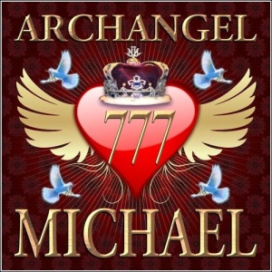 777 Archangel Michael