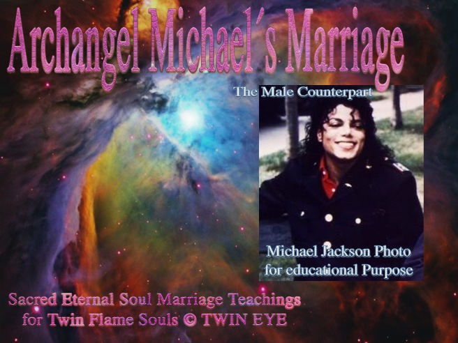 About Michael Jackson's Sleep Issues and how they developed © Susan Elsa Twin Flame Soul Insights for raising Awareness
