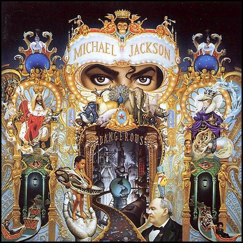 Michael Jackson Excessive Protection for Dangerous Album Shipping: About Data and Ideas Theft in Show Business © Twin Flame Soul Information Originals