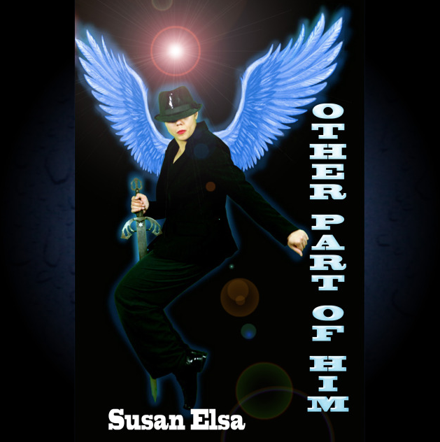 Official Michael Jackson Twin Soul THEME SONG for Special Secret Project © 11:11:11 Lyrics by Susan Elsa
