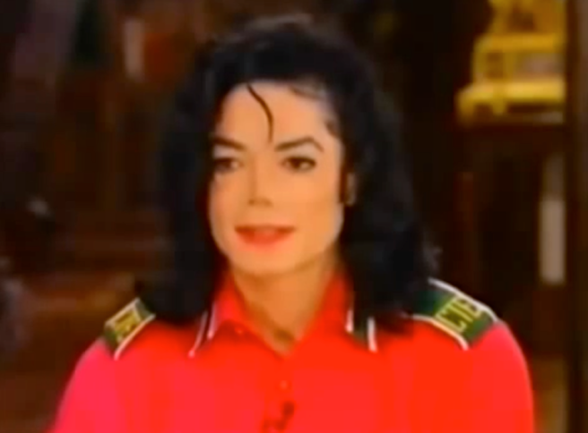 Michael Jackson Talks to Oprah 1993 Live Exclusive Interview- Special Educational Information about Michael´s Spiritual Side and More