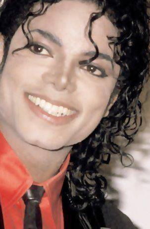Michael Jackson: Susan Elsa´s True Masculine Counterpart by Nature - TWIN TEETH PICTURE- © Michael Jackson TwinFlame Soul Official