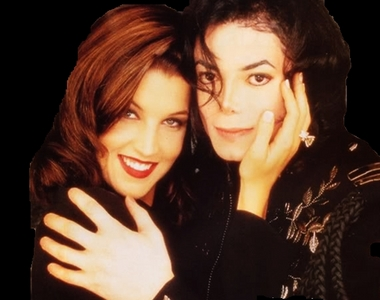 THE DANGEROUS KNOWLEDGE SERIES: In the Closet by Michael Jackson and the Topic Women © Official Twin Soul Flame Article