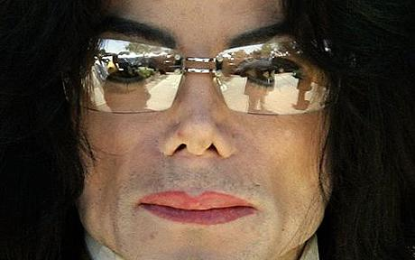Michael Jackson: The Extreme Injustice and how it damaged his Sleep Ability © Official TwinFlame Soul Information
