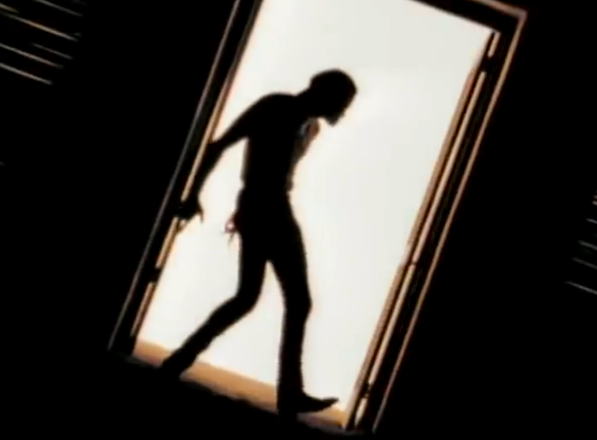 IN THE CLOSET by Michael Jackson and the Topic Women © Official Twin Soul Flame Article- THE DANGEROUS KNOWLEDGE SERIES-