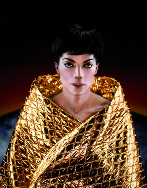 THE SPHINX - Michael Jackson (Photos by Arno Bani) Magic in Ancient Egypt- A Serious Business: A wonderful Sunday Video for educational Purpose (VIDEO)