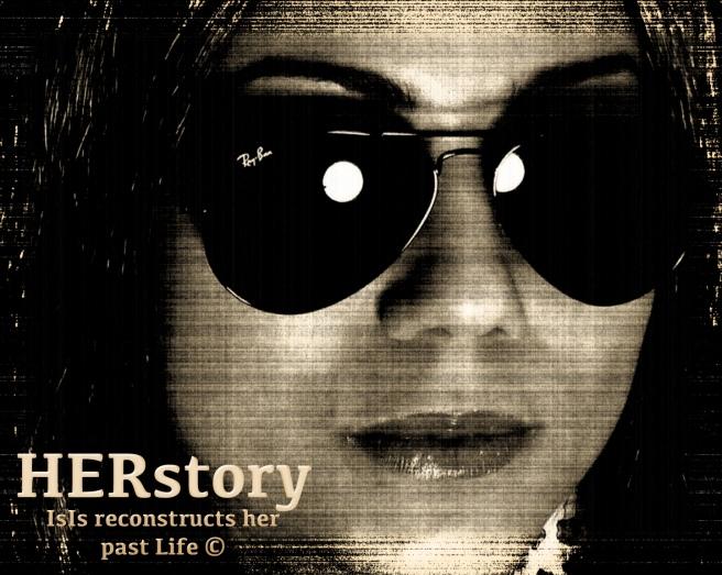 Original PR Image- Susan Elsa Supernatural Film Director 2013 © Michael Jackson TwinFlame Soul Official