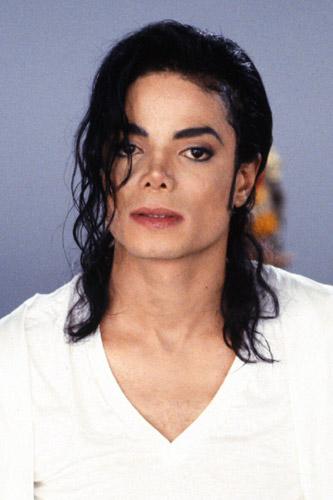 Quintessential Michael Jackson looks at any era
