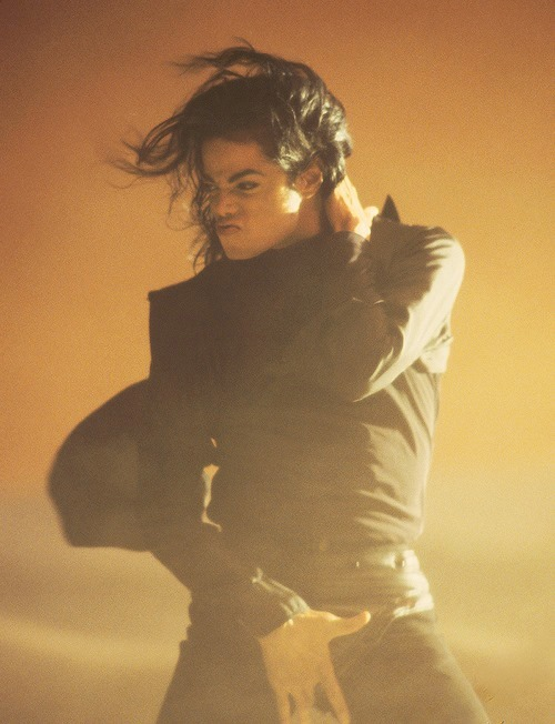Michael Jackson DREAMS (Pepsi Commercial Photo Educational Documentary Purpose) © Michael Jackson TwinFlame Soul Channeling Entertainment