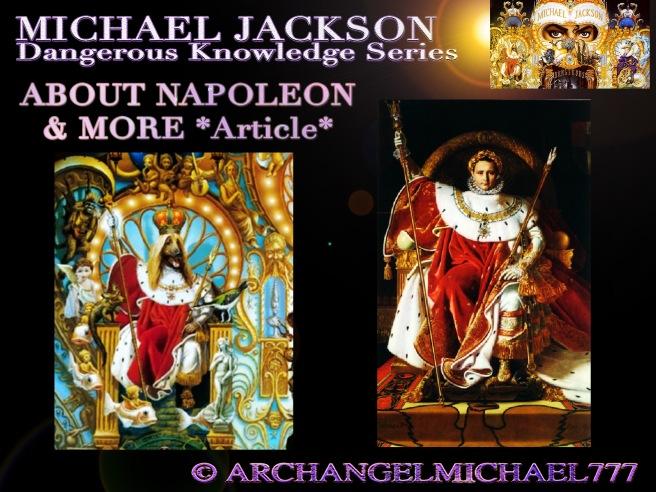 dangerous album cover art information and michaels history