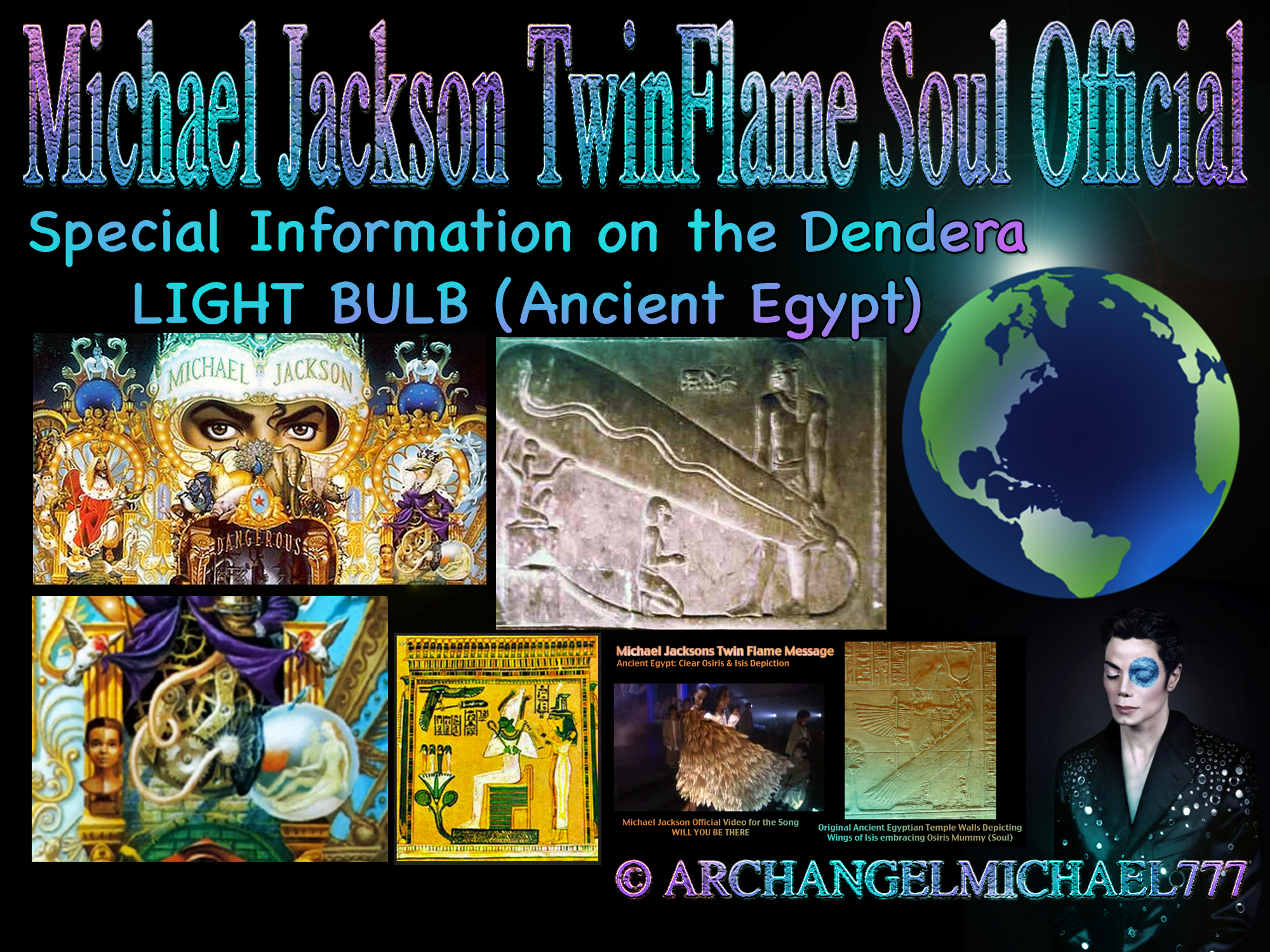 ancient theories of soul Ancient theories of soul first published thu oct 23, 2003 substantive revision wed apr 22, 2009 ancient philosophical theories of soul are in many respects sensitive to ways of speaking and.