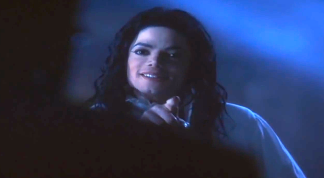 Michael Jackson and the Dendera Light Message: History Games and Twin Flame Interferences © TwinFlame Soul Official