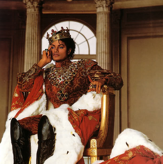 Michael Jacksons Napoleon Symbolism and what it means - PHOTO EDUCATIONAL PURPOSE-