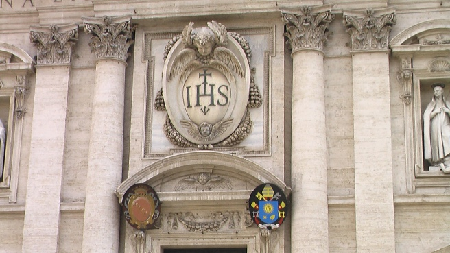 Susan Elsa Visit to Rome Photos for Insights - Symbols and Buildings © Michael Jackson TwinFlame Soul