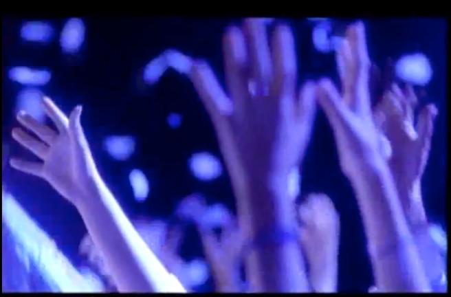 Screen Shot 2014-09-13 at 2.18.55 PM