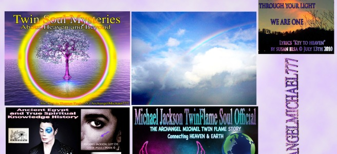 BIG WHITE MAGIC ARTICLE: About Light Magic/Protective Magic/Truth Magic and Divine Love Powers © Michael Jackson TwinFlame Soul Official