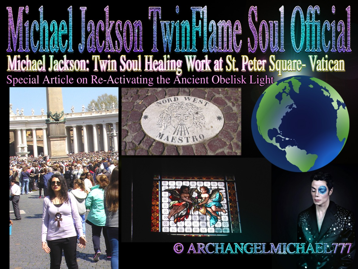 soul healing Magdalene soul healing is spiritual healing of a high order, tapping into the energies and wisdom of the ascended masters and angelic realms.