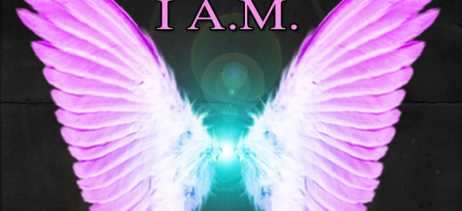 """Where The Term """"TWIN FLAME"""" came from and what it means © ArchangelMichael777"""