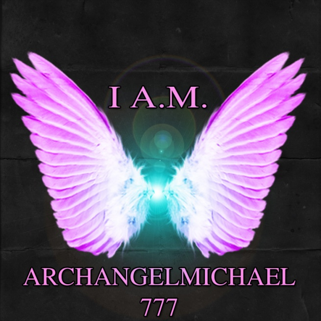 Susan Elsa & Michael Jackson in Spirit (Archangel Michael/Osiris) © Michael Jackson TwinFlame Soul Official Blog Signature