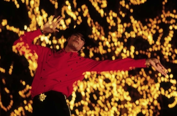 NEXT ARTICLE COMING SOON: Dancing the Dream- Michael Jacksons Spiritual Powers from Beyond © Michael Jackson TwinFlame Soul Official