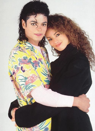 "Michael Jacksons ""Leave Me Alone""- True Meaning and Spiritual Privacy Rights © Michael Jackson TwinFlame Soul Official"