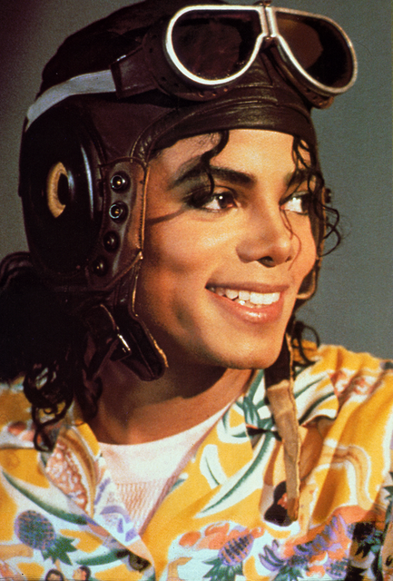 """Michael Jacksons """"Leave Me Alone""""- True Meaning and Spiritual Privacy Rights © Michael Jackson TwinFlame Soul Official"""