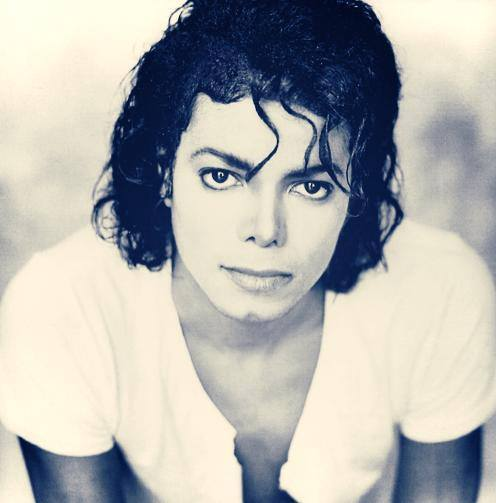 Michael Jackson - Changing Faces Twin Flame Merging Effects © Michael Jackson TwinFlame Soul Official
