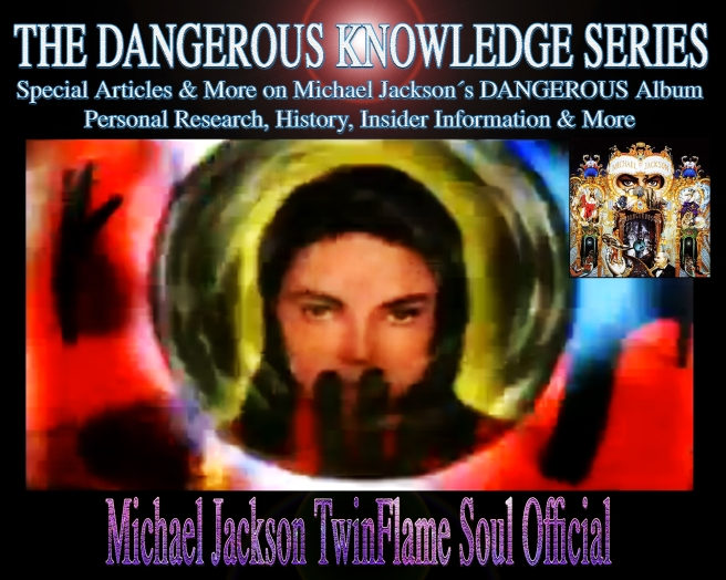 REMEMBER THE TIME - Dangerous Album Knowledge Series Updates 27th July 2015 © Michael Jackson TwinFlame Soul Official