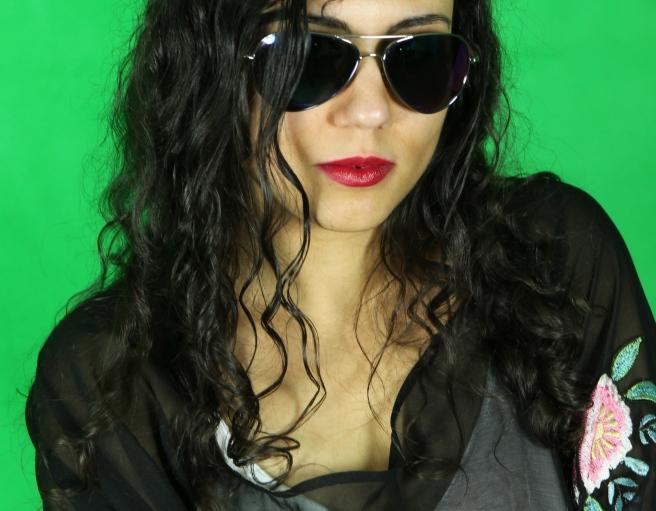 SUSAN ELSA 2012- MICHAEL JACKSON METAMORPHOSIS TWIN SOUL PHOTO DOCUMENTATION BLOG © MJ TwinFlame Soul Official