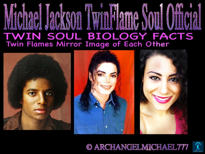 Michael Jackson Metamorphosis with Susan Elsa and Twin Flame Channeled Works © Michael Jackson TwinFlame Soul Official
