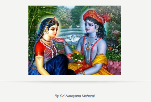 For Educational Purpose: Twin Flames and Hindu Male Female Divine Couples Spiritual Paintings