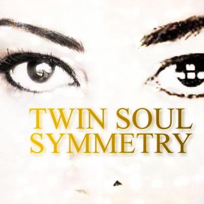 About Michael Jackson´s Estate, The Jackson Family & Twin Flames © Michael Jackson TwinFlame Soul Official Susan Elsa
