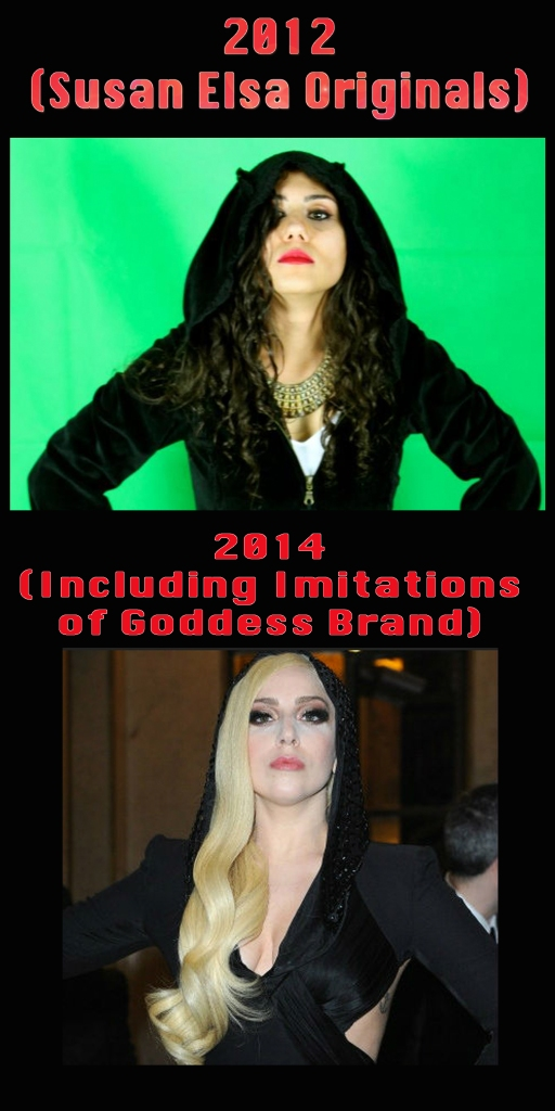 2012 Originals Goddess Isis Projects and Gaga 2014 Stalker Style Impersonations and Faking © Michael Jackson TwinFlame Soul Official - ARCHANGELMICHAEL777 BLOG-
