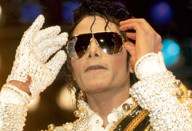 """ABOUT THE SONG """"BILLIE JEAN"""" BY MICHAEL JACKSON & SET'S WIFE LUSTING AFTER OSIRIS, ISIS HUSBAND (Ancient Egypt History Facts) © Michael Jackson TwinFlame Soul Official"""