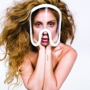 Lady Gaga Artpop App Fraud- TAKE DOWN OUR LABEL LOGO FROM YOUR SATANIC BULLSHIT NOW- Legal Notice