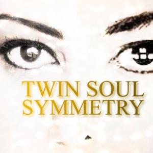 Twin Soul Symmetry © RIGHT EYE Susan Elsa & LEFT EYE Michael Jackson 2014 © TwinFlame Soul Official Story