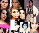 1_Michael Jackson and TwinFlame Soul Official Photos Analysis TWIN LOOK AND MERGING VISIBLE © ArchangelMichael777