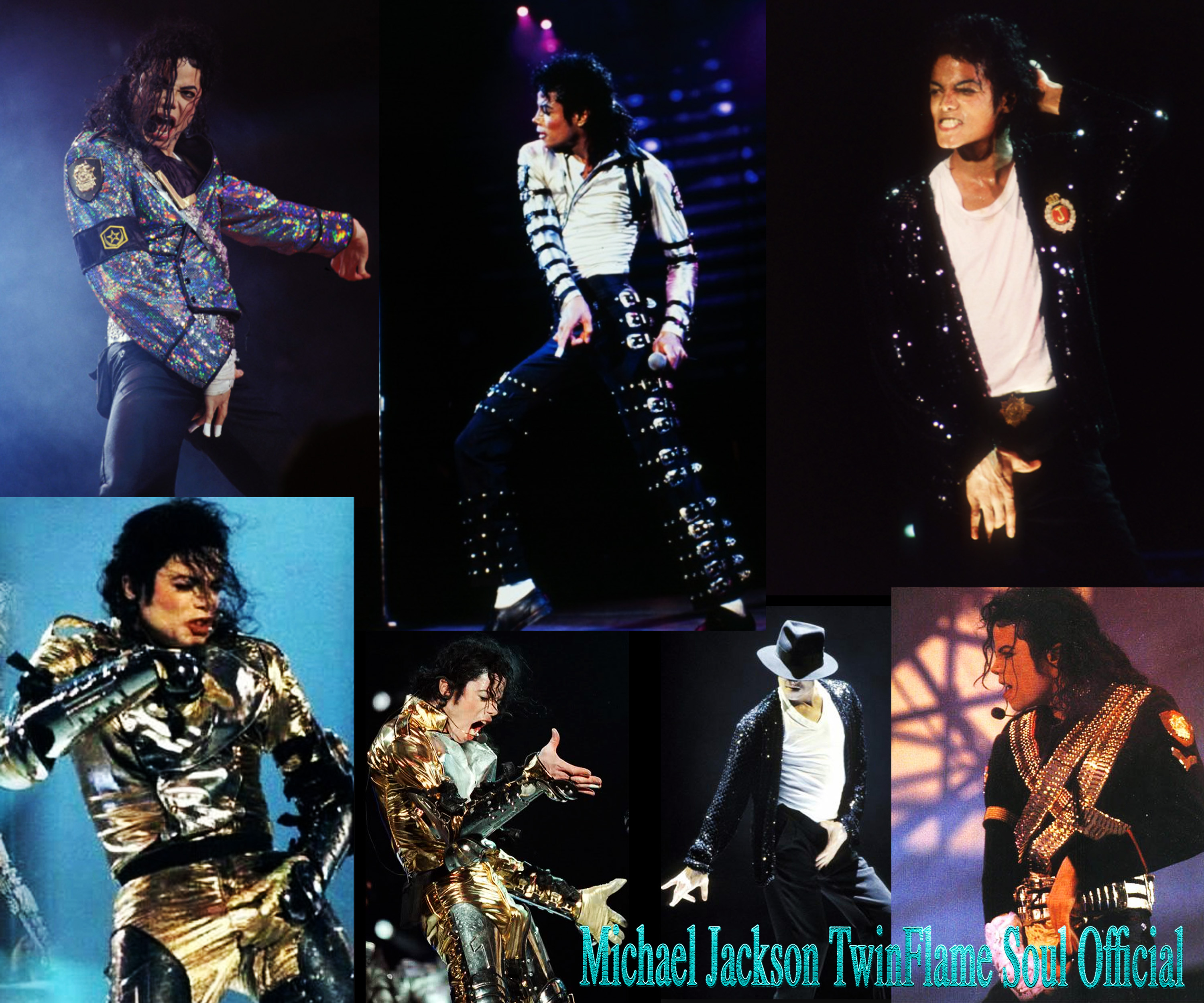 Michael jackson sex dance pictures