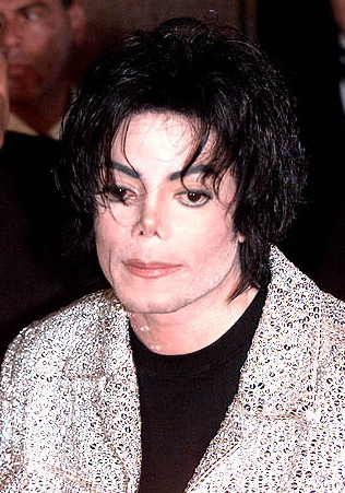 ABOUT SHARED SENSITIVITIES AND ALLERGIES © Michael Jackson TwinFlame Soul Official Blog