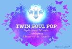 Twin Soul Pop Genre Poster PR