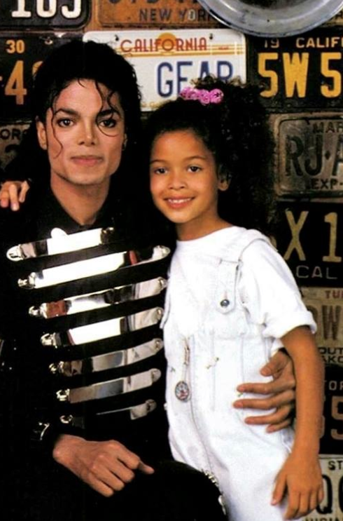 The Michael Jackson Metamorphosis Story- Twin Flame Information and Photos for Educational Purposes for Comparing and Documentation Purpose