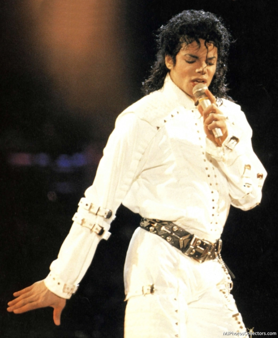 Michael Jackson´s Spiritual Guidance from Beyond - A Special Guest Author Article by Anna © Michael Jackson TwinFlame Soul Official Blog on ARCHANGELMICHAEL777