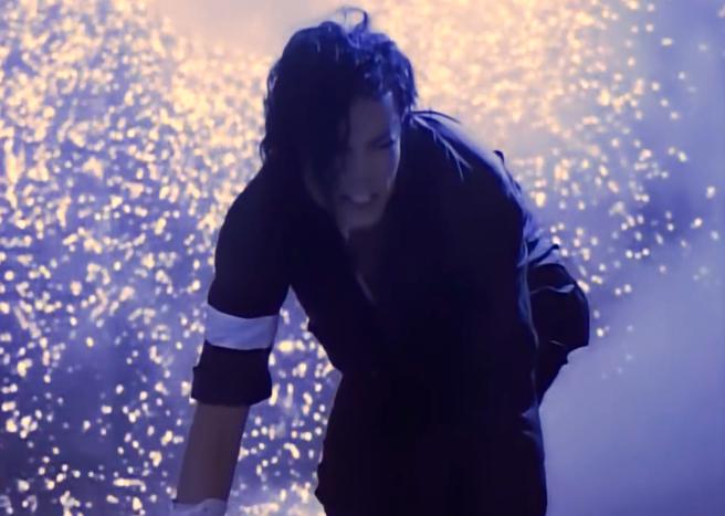 Michael Jacksons Spiritual Awakening- Inner Warrior Spirit-Archangel Michael Soul Consciousness © Michael Jackson TwinFlame Soul Official Blog