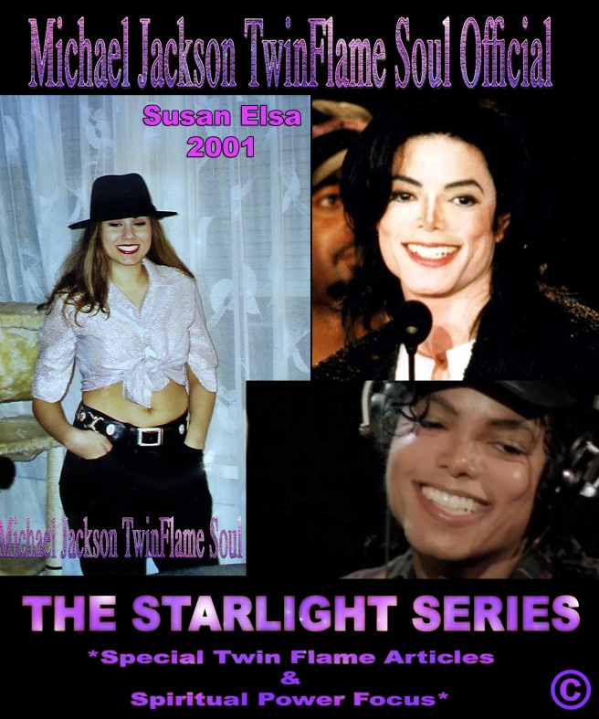 ABOUT TWIN FLAME CONSCIOUSNESS MERGING & THE DIFFERENT LAYERS OF THE MIND- Beyond Space and Time Soul Truth © Michael Jackson TwinFlame Soul Official