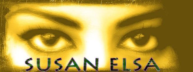 Michael Jackson Dangerous Album Cover Art: The Eyes of the Twin Flame Soul © ArchangelMichael777