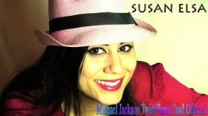 Official Message by Susan Elsa © Michael Jackson TwinFlame Soul Official