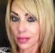 Last Legal Statement to Stalker and Copyright Infringer Deborah Vitale Stefaniak (Photo for legal identification purposes due to impersonations and dangerous tactics)- ARCHANGELMICHAEL777