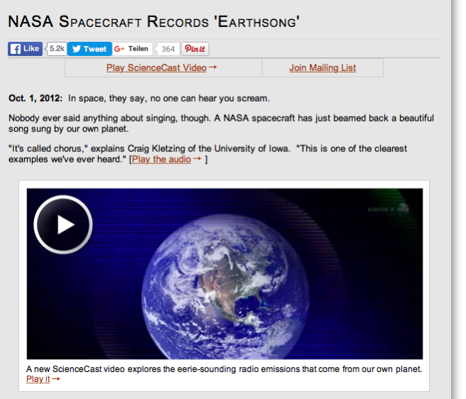 "NASA SPACE CRAFT RECORDS ""EARTH SONG"" - Michael Jackson TwinFlame Soul Official Blog for educational Purpose"